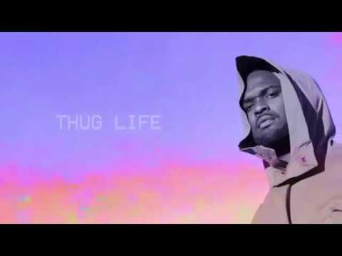 "Chi City - ""Thug Life"" [Video]"