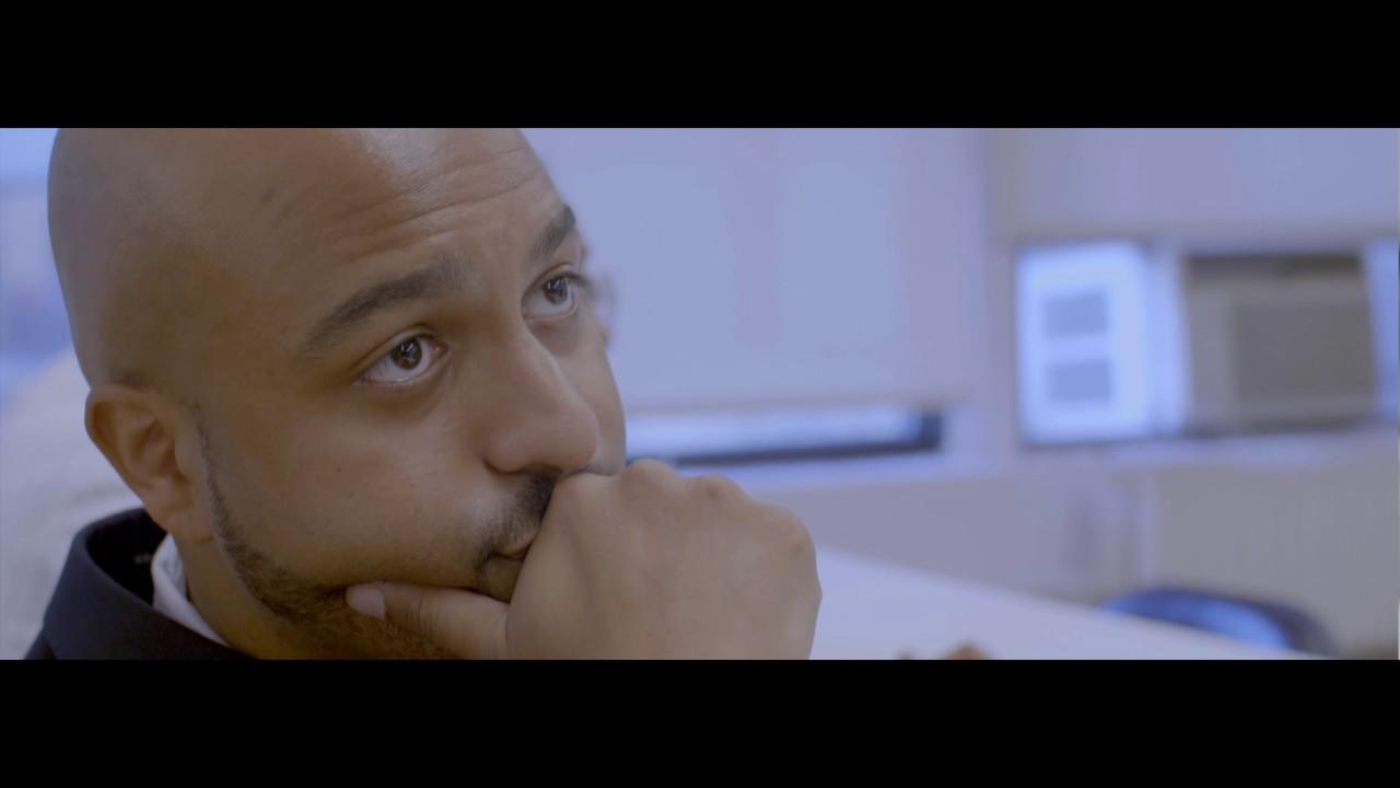 Chris Rivers - Dasafac [Music Video]