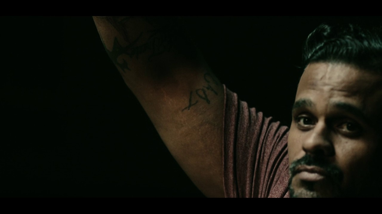 Dizzy Wright feat. Che'le - I Can't Keep Fallin [Official Video]