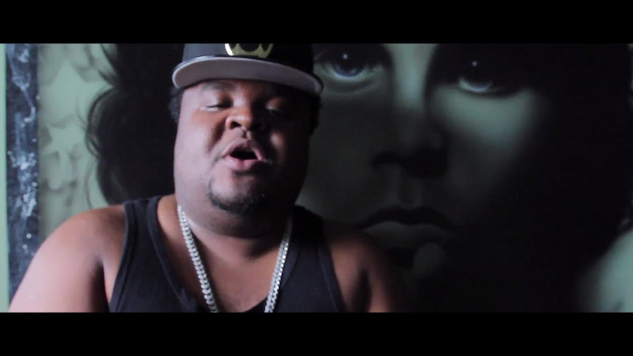 Fred The Godson - Intro/Let It Cook #Gordo [Video]