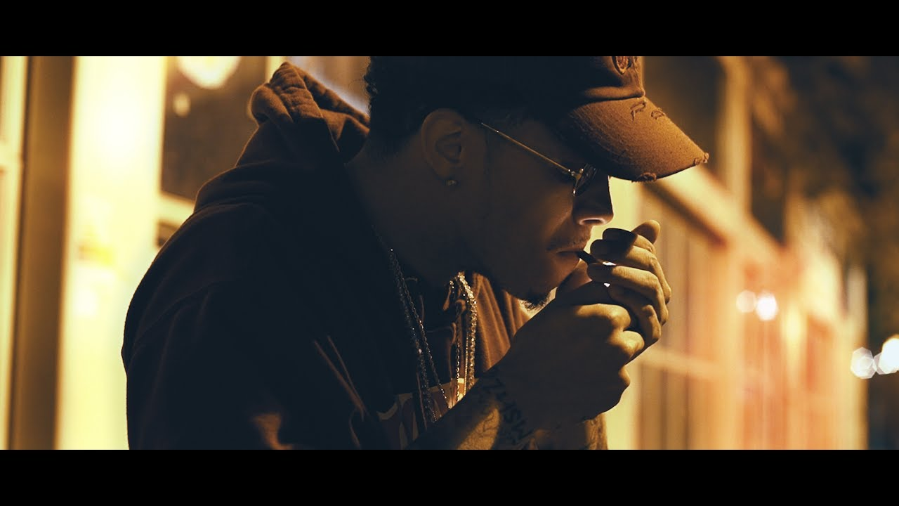 """Free5ive - """"Can't Trust"""" / """"Different"""" Ft. TYuS [Video]"""