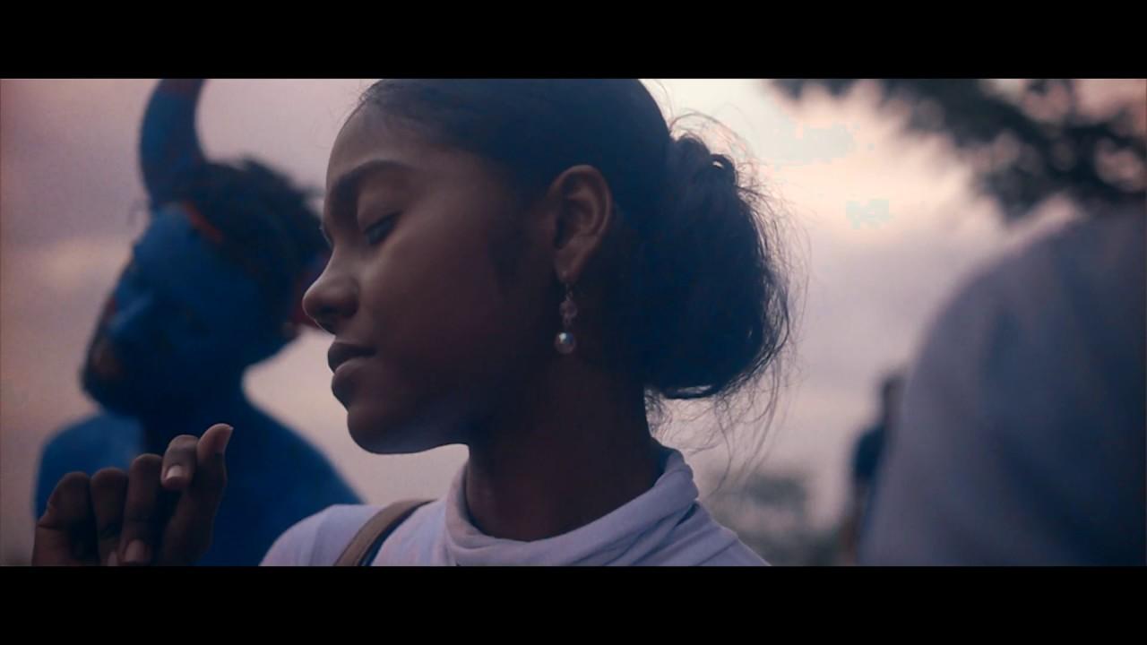 "Kalpee - ""Paramin High"" [Video]"