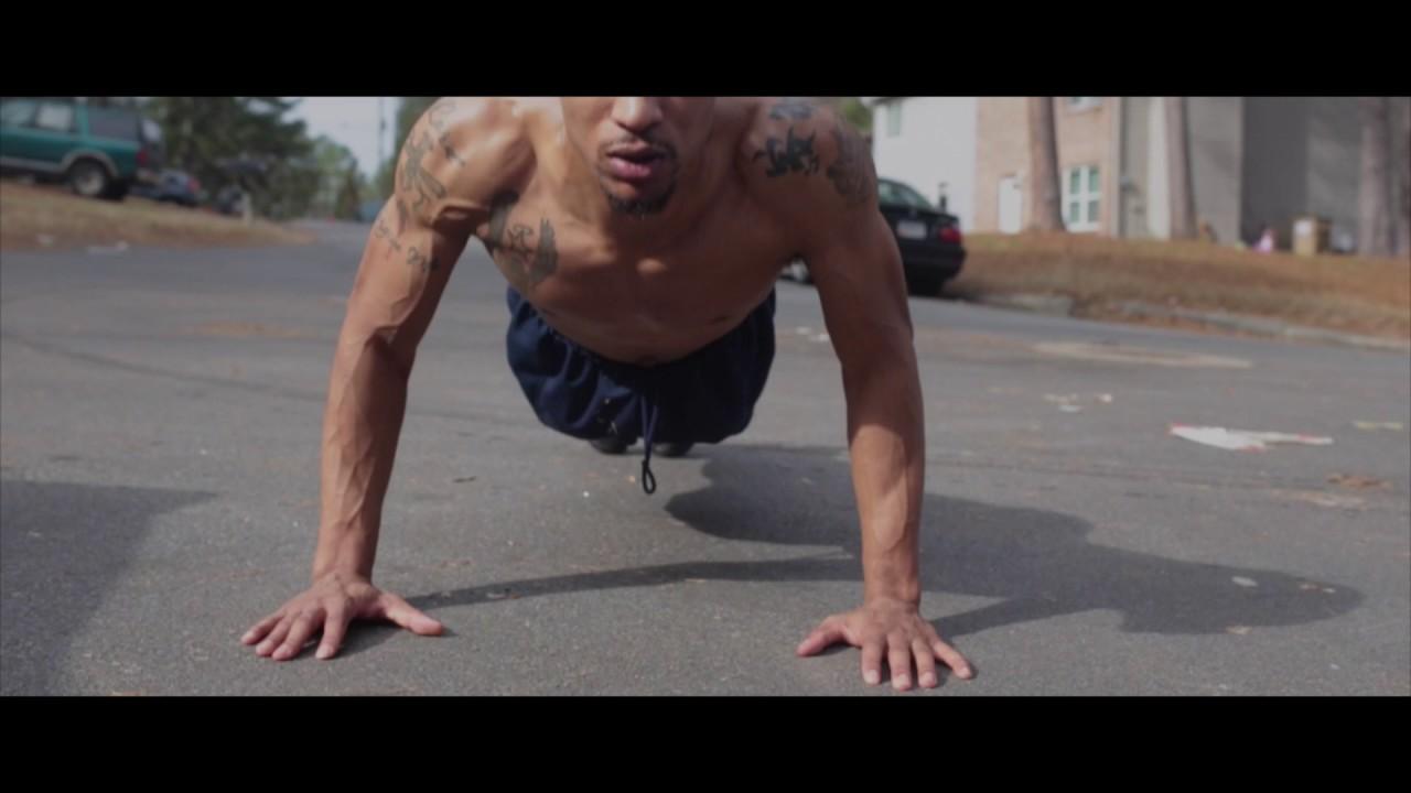 "Kris J - ""Audio Trappin"" [Video]"
