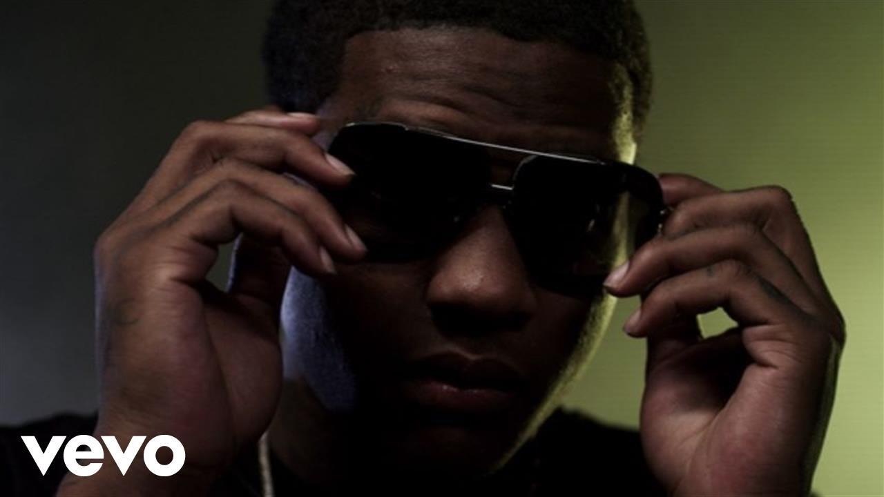 """Lil Durk - """"Money Walk"""" ft. Yo Gotti [Video]"""