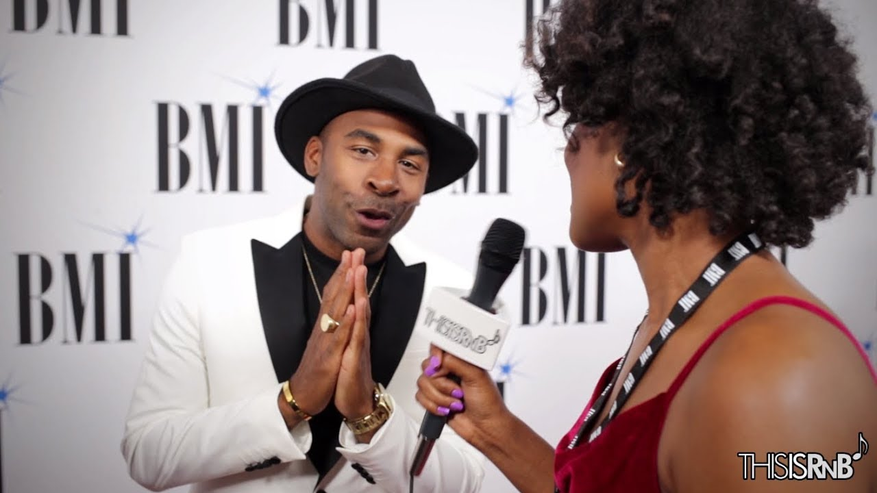 """MAJOR on the Success of """"Why I Love You"""" Single"""