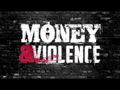 Money & Violence - Available on Digital HD Worldwide on August 16
