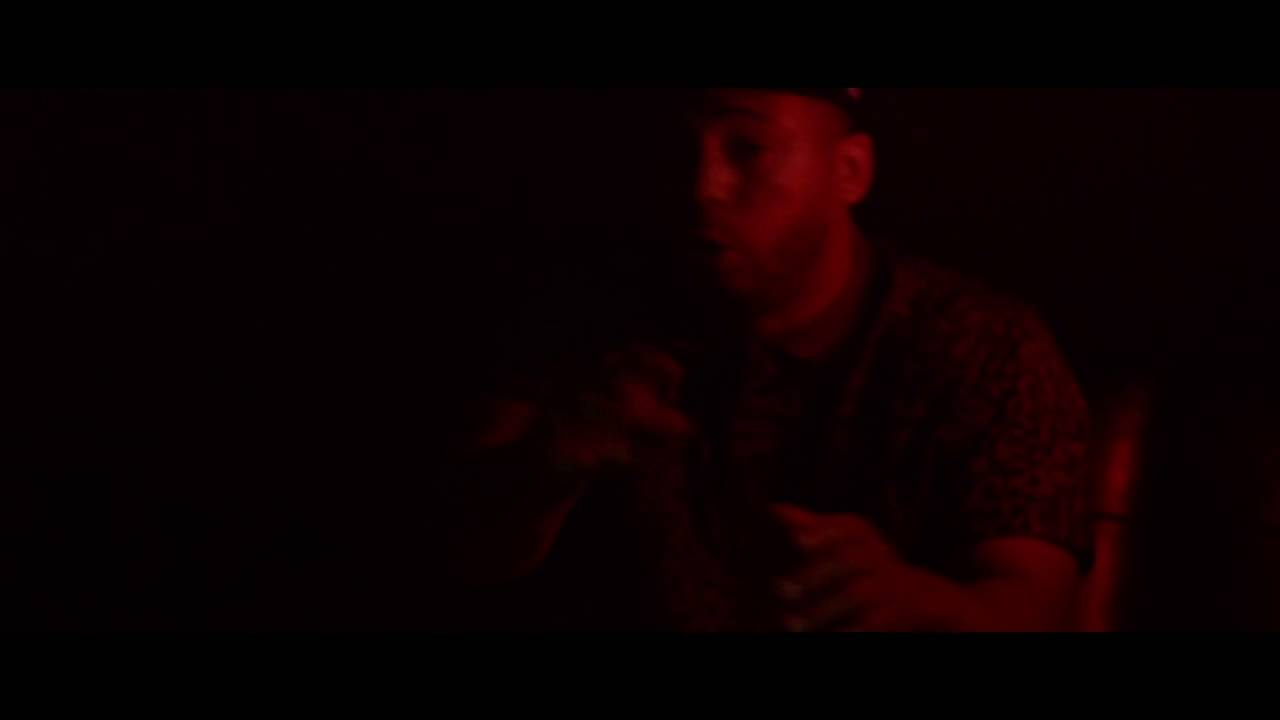 """New Visual: SeanWyze - """"Doing My Thing"""" [Video]"""