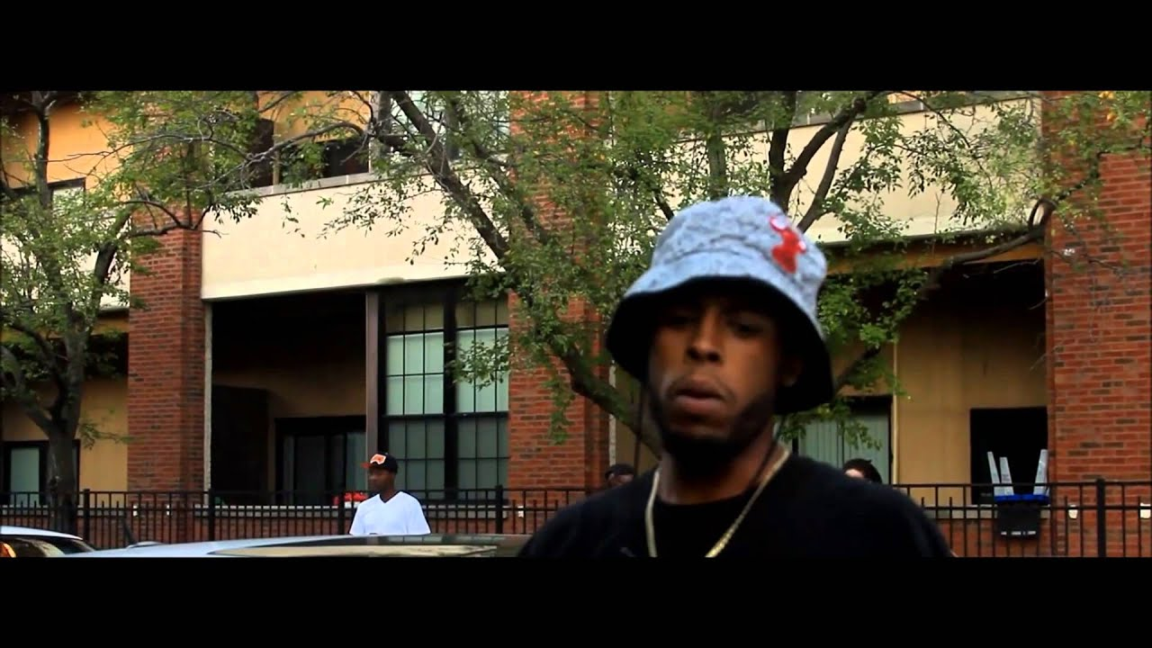"""#Newvideo Rozay 5ive (@ROZAY5IVE) - """"And What"""" [Video]"""