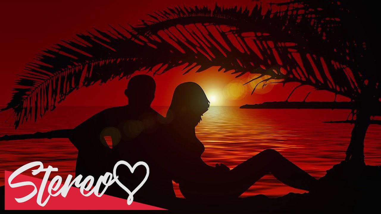 O'Brian - Due For Love / I Wonder [Audio]