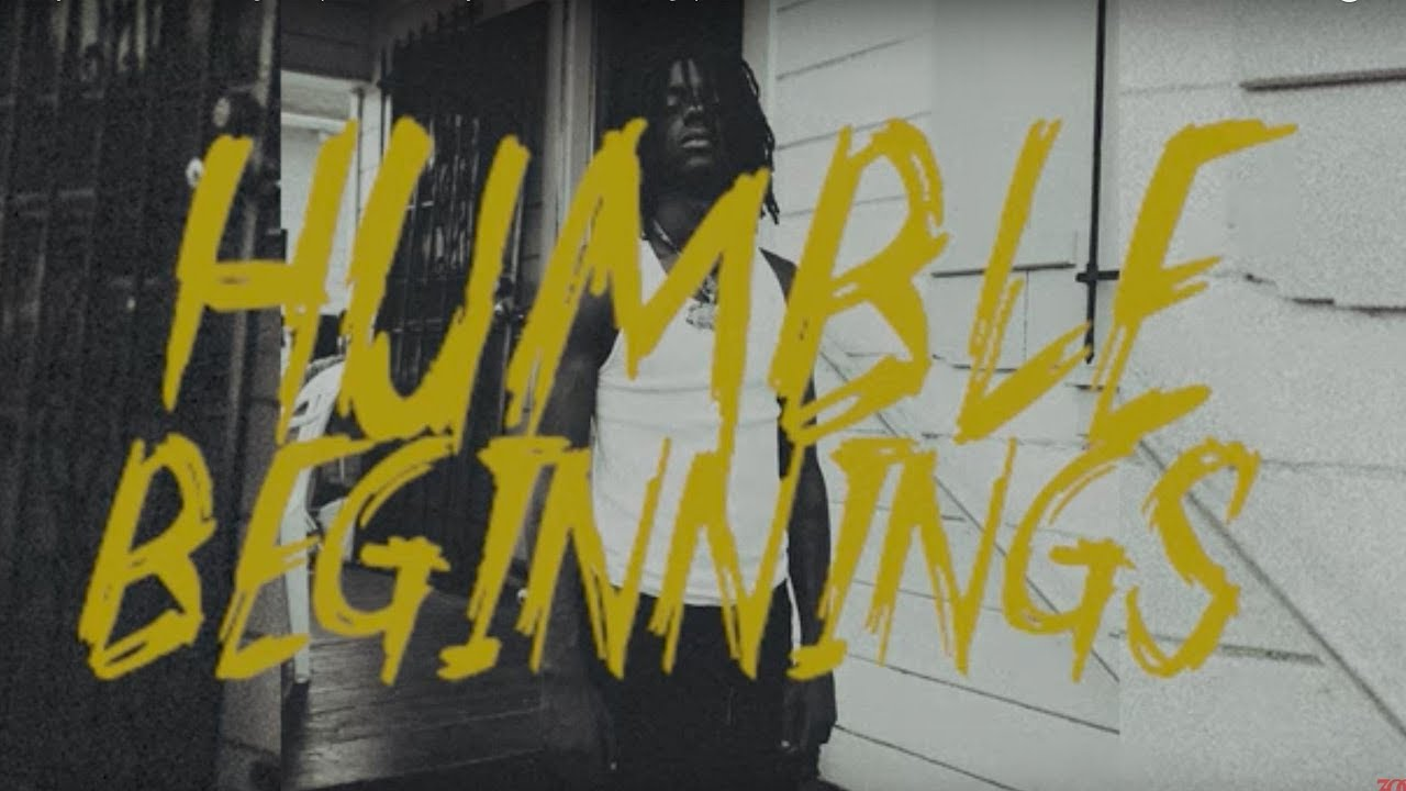"""OMB Peezy - """"Doin' Bad"""" ft. YoungBoy Never Broke Again"""