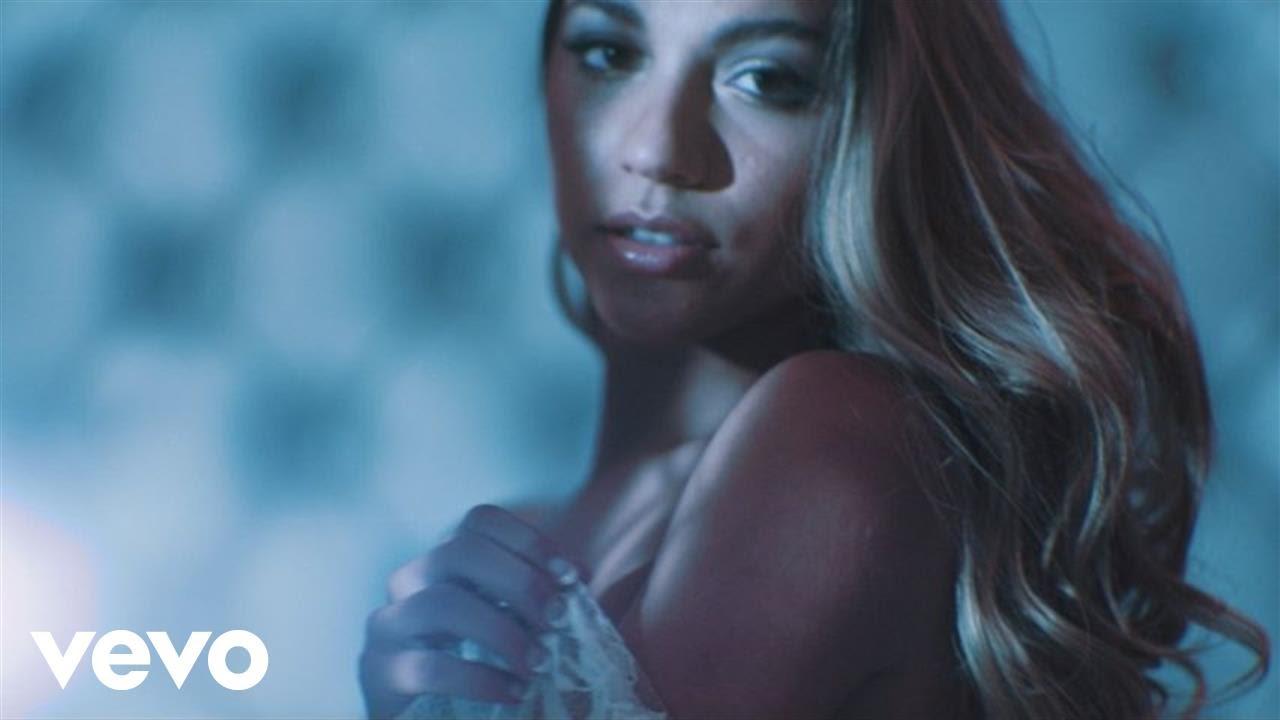 "Rae Sremmurd - ""Now That I Know"" [Video]"