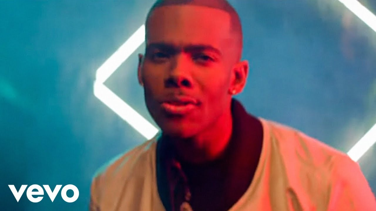 """R&B SUPERSTAR MARIO RELEASES """"LET ME HELP YOU"""" MUSIC VIDEO"""