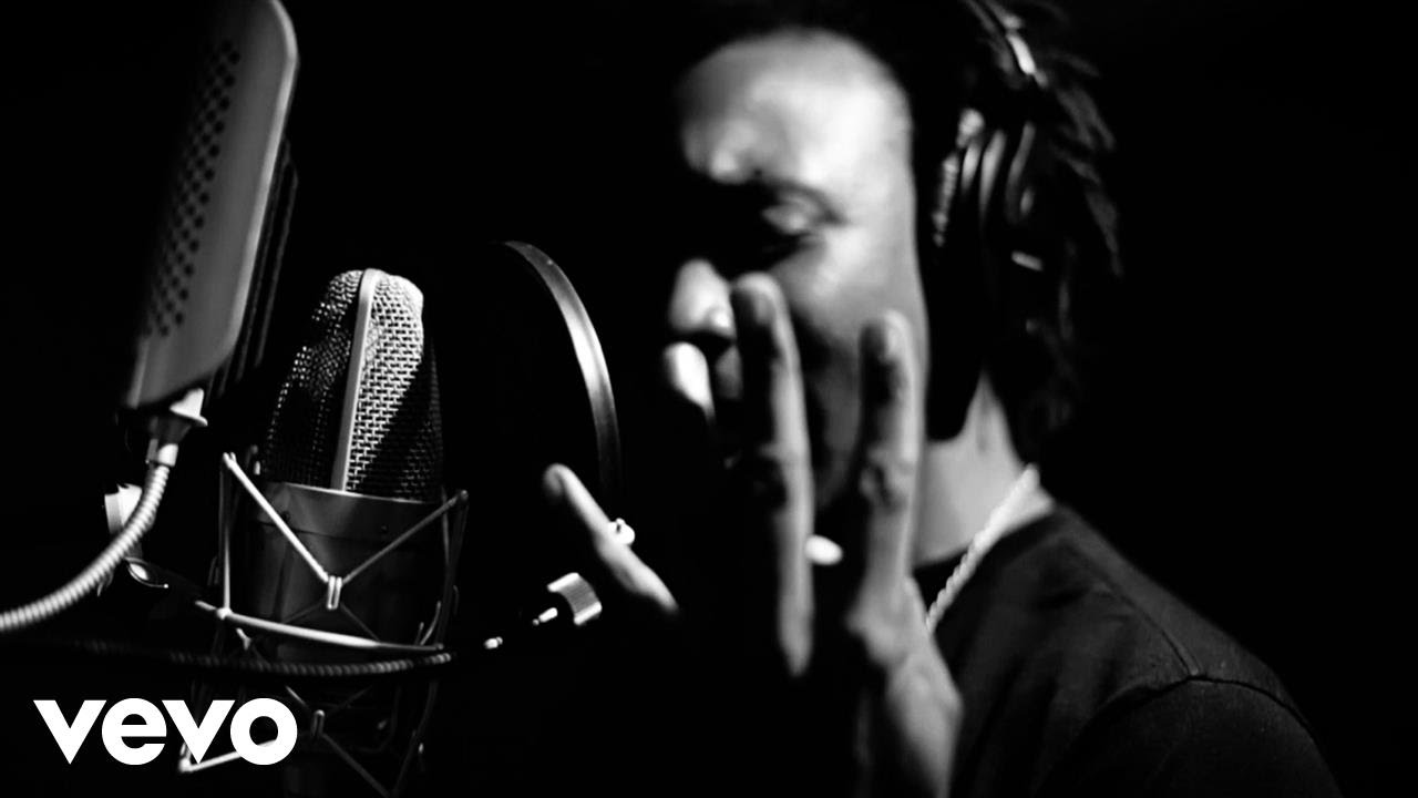 """Scotty ATL - """"The Ruler"""" [Video]"""