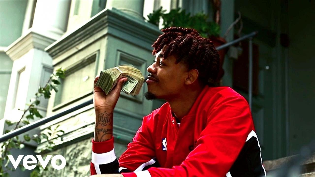 "Show Banga - ""$howtime"" [Official Video]"