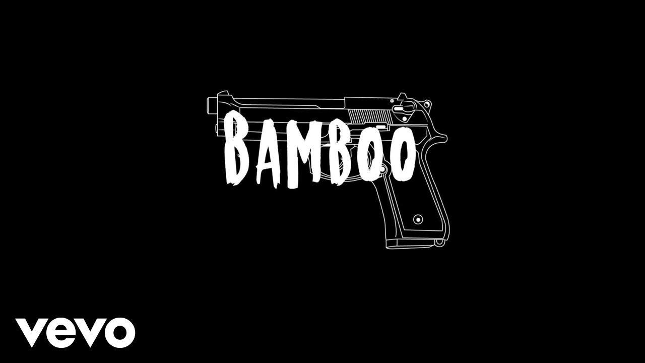 Skyzoo - Bamboo [Video]