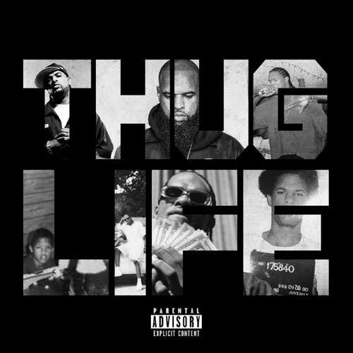 Slim Thug - This World