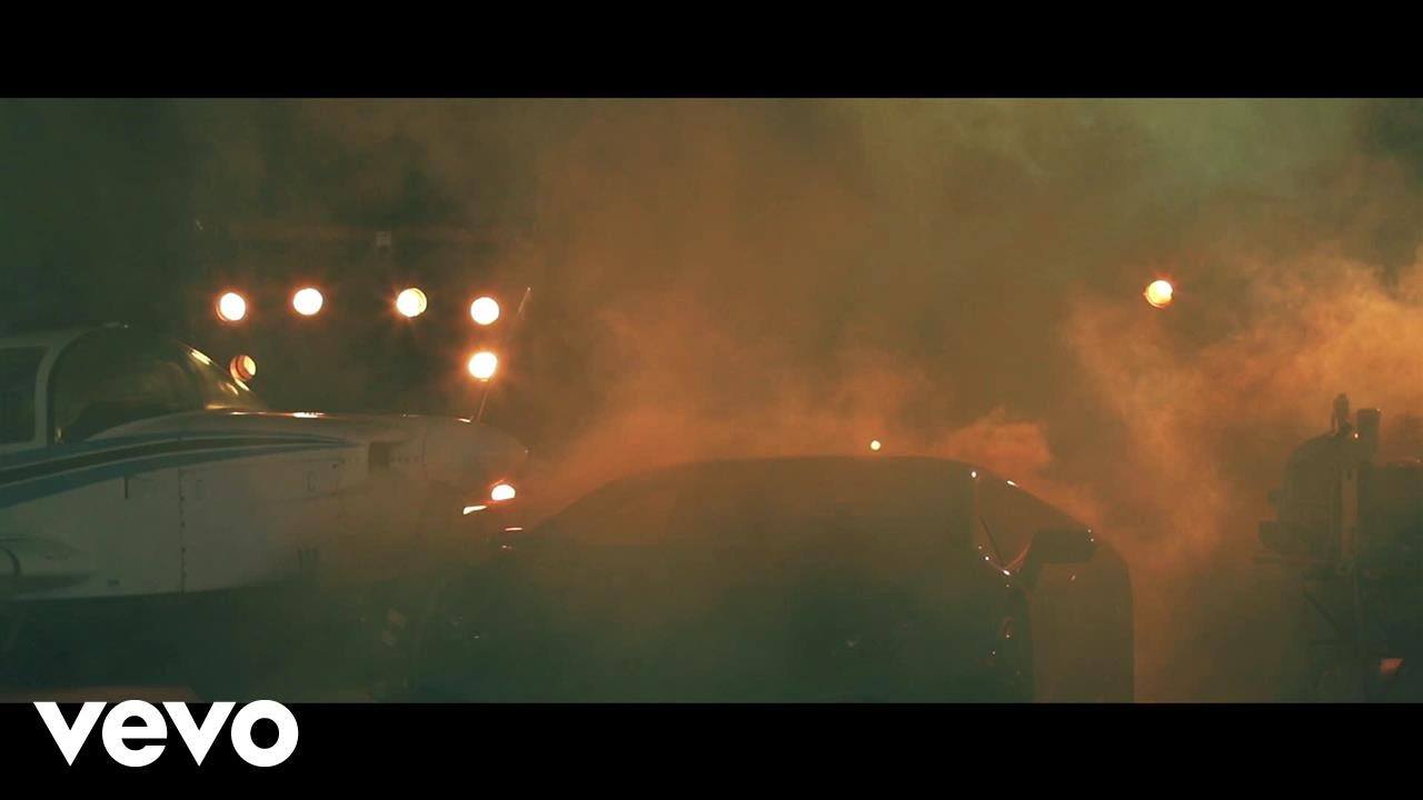 "Swissivory ft. DMX, Tariah & C-Tru - ""DOG IN ME"" [Video]"