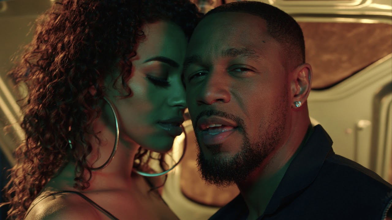 """Tank feat. Trey Songz & Ty Dolla $ign 