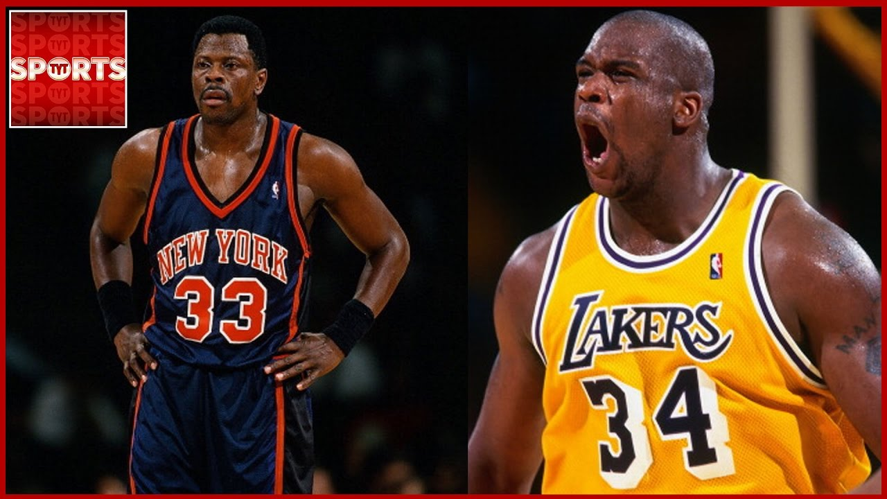 The NBA Should Bring Back the Supersonics! [Where Should the NBA Expand?]