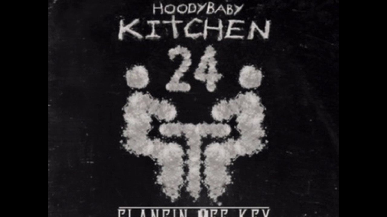 """The Young Money Artist Hoody Baby Releases the """"Haunted House"""" Record Just In Time For Halloween [Audio]"""