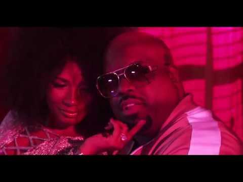 "Tone Trump ft. CeeLo Green – ""Darq Liquor"" [Video]"