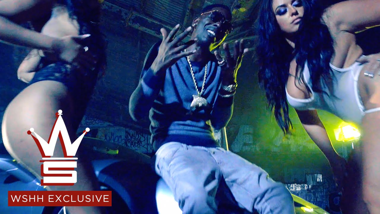 "Watch: Young Dolph - ""Both Ways"" (WSHH Exclusive) [Music Video]"