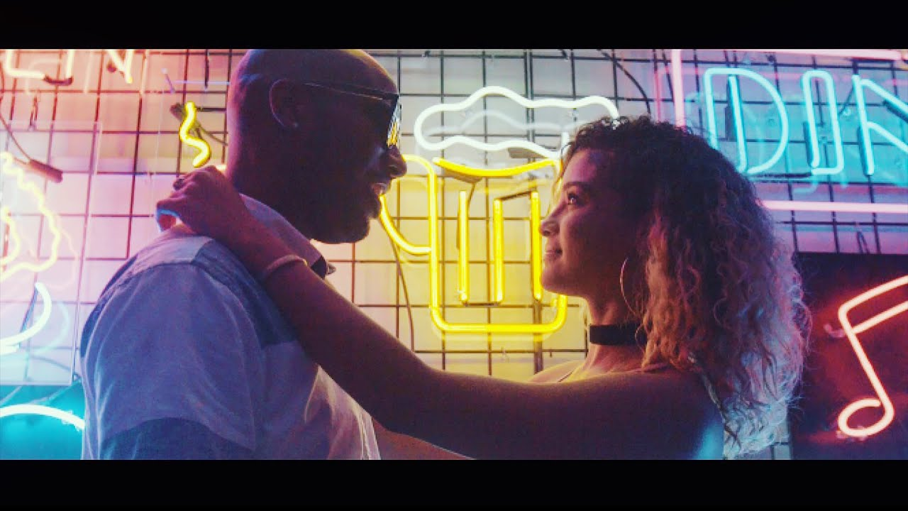 """Yonas Releases New Video For Single """"Summertime Luv"""" [Video]"""