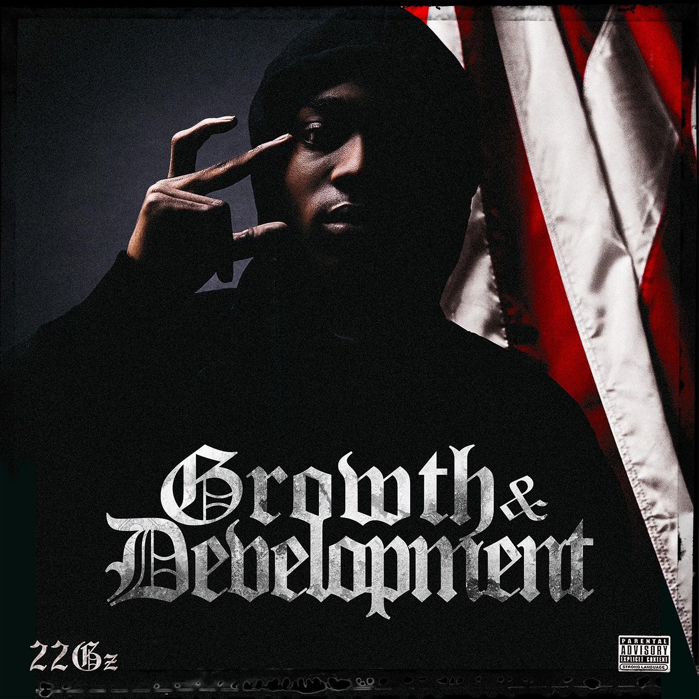 22Gz - Growth & Development