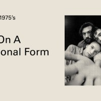 Behind The 1975's Notes On A Conditional Form - Film Preview | Apple Music