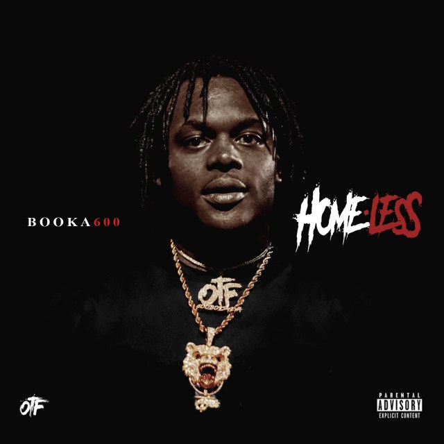 """Booka600 - """"Project Holmes"""" [Video]"""