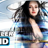SEX AND THE FUTURE Trailer (2020) Sci-Fi Comedy Movie HD