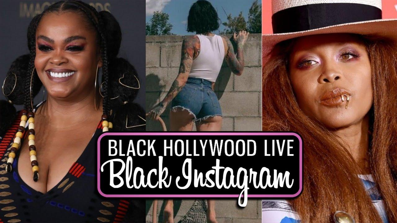 Jill Scott & Erykah Badu Verzuz Battle & Kehlani's New Album Reaches #1