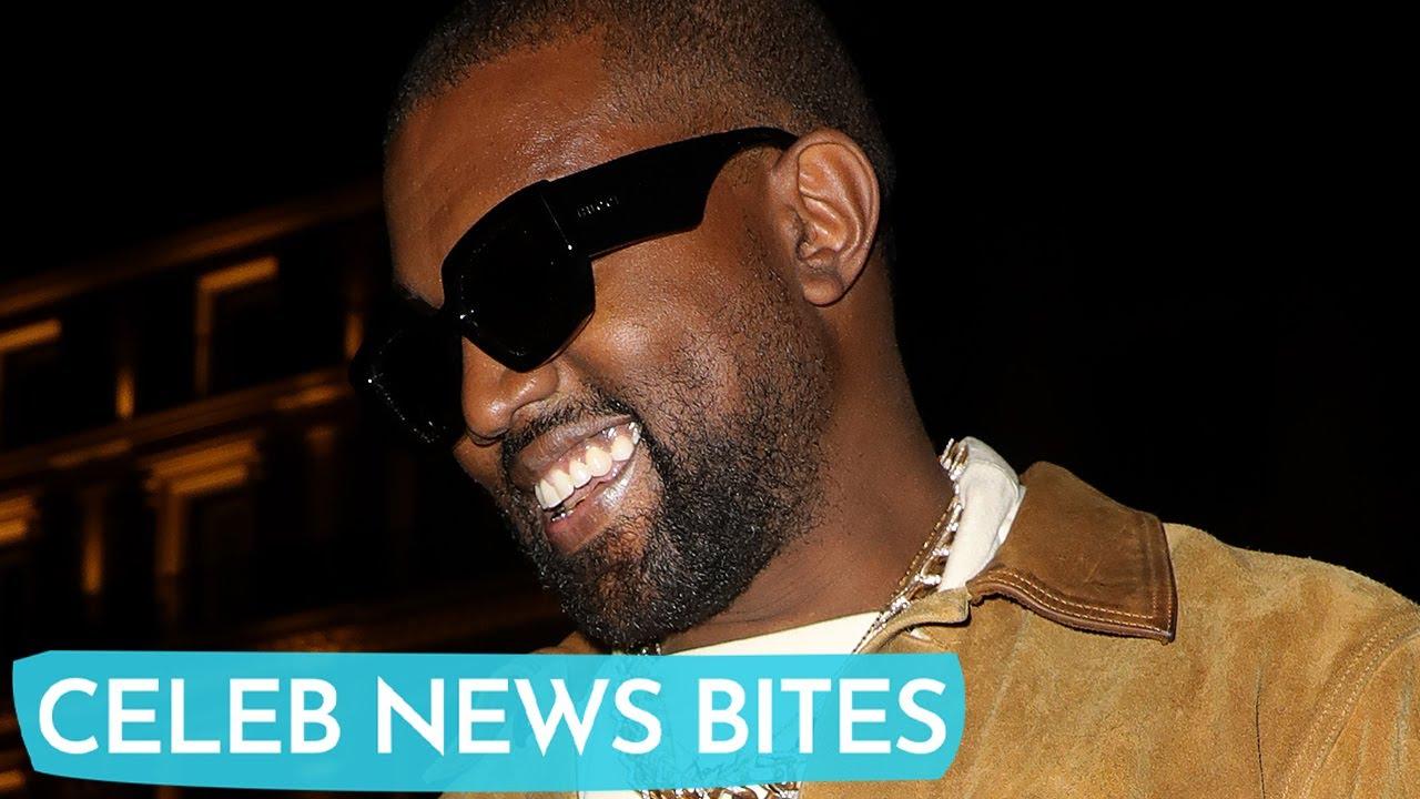 Kanye West COPYING Kim Kardashian & Kylie Jenner! Launching YEEZY Beauty Brand!