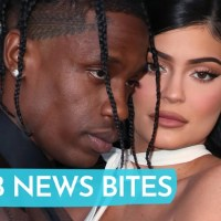 Travis Scott HOPEFUL He & Kylie Jenner Will Get BACK TOGETHER!