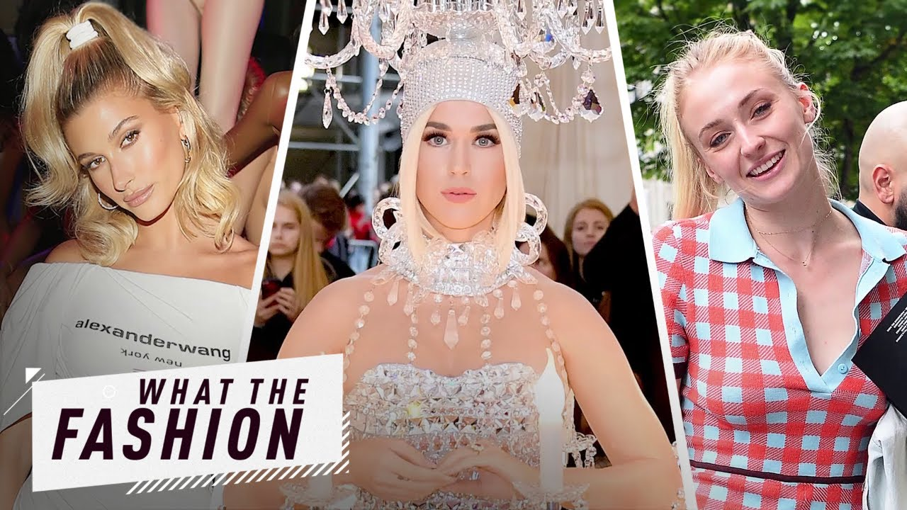 Which Kween Reigned Supreme in 2019? | What the Fashion | E! News