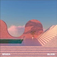 "BNZA - ""SLIDE"" OFFICIAL VERSION"