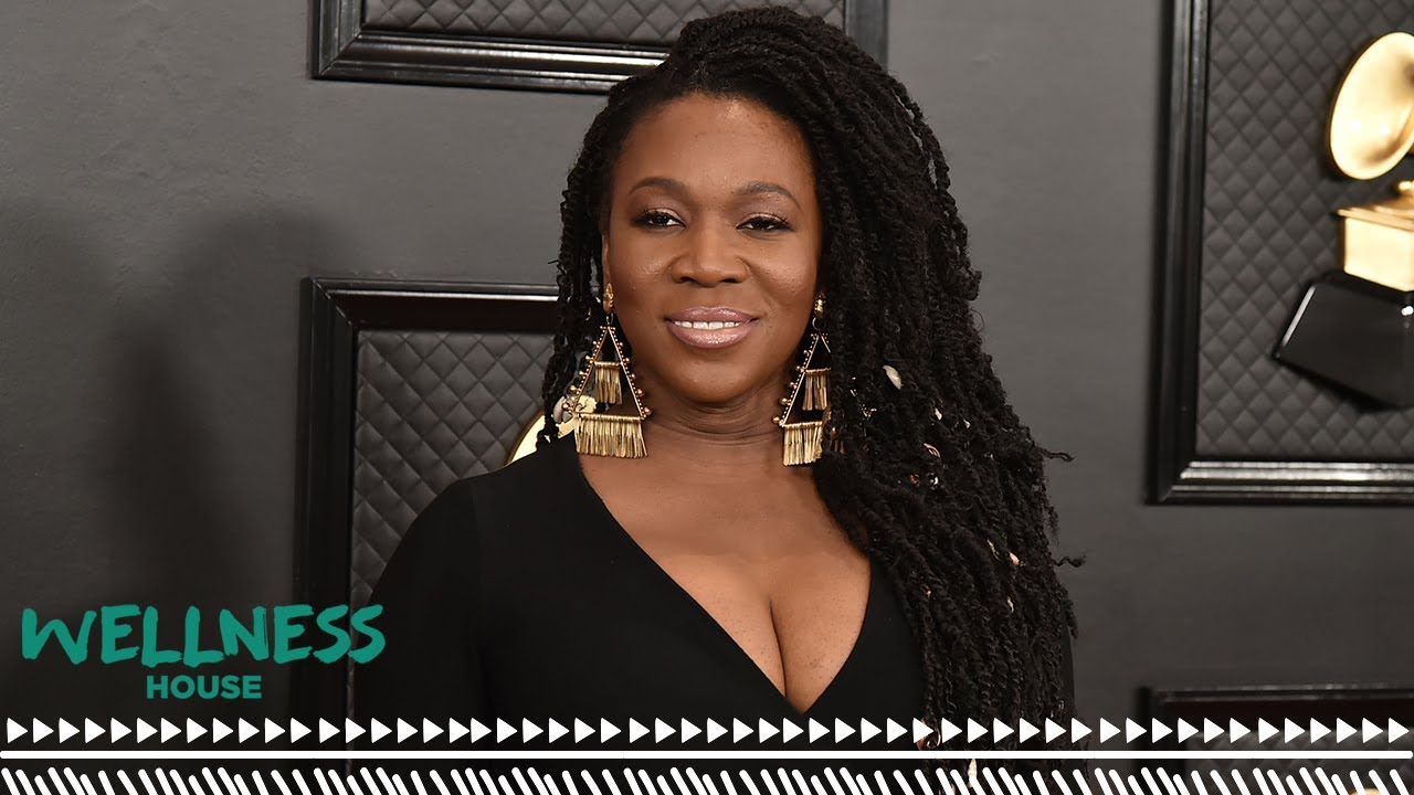 Essence Wellness House: A Songversation With India Arie
