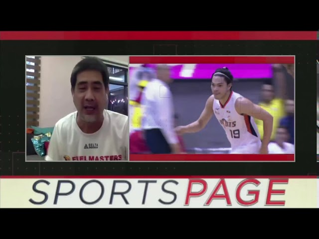 How will teams perform when PBA resumes?