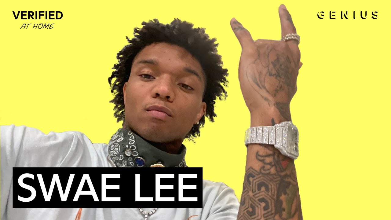 """Swae Lee """"Reality Check"""" Official Lyrics & Meaning   Verified"""