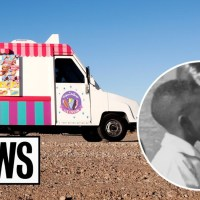 The Racist History of The Ice Cream Truck Song | Genius News