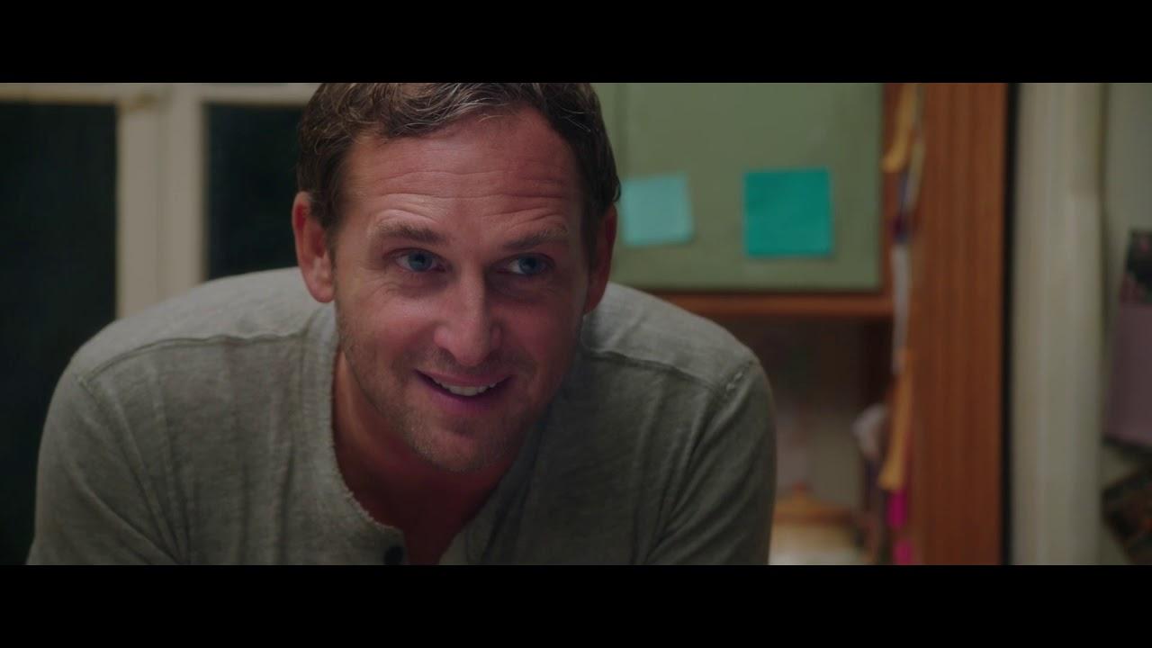 The Secret: Dare to Dream (2020 Movie) Official Trailer – Katie Holmes, Josh Lucas