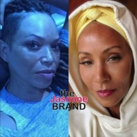 Tisha Campbell Posts Cryptic Message Amid Jada Pinkett Smith's Alleged Affair W/ August Alsina