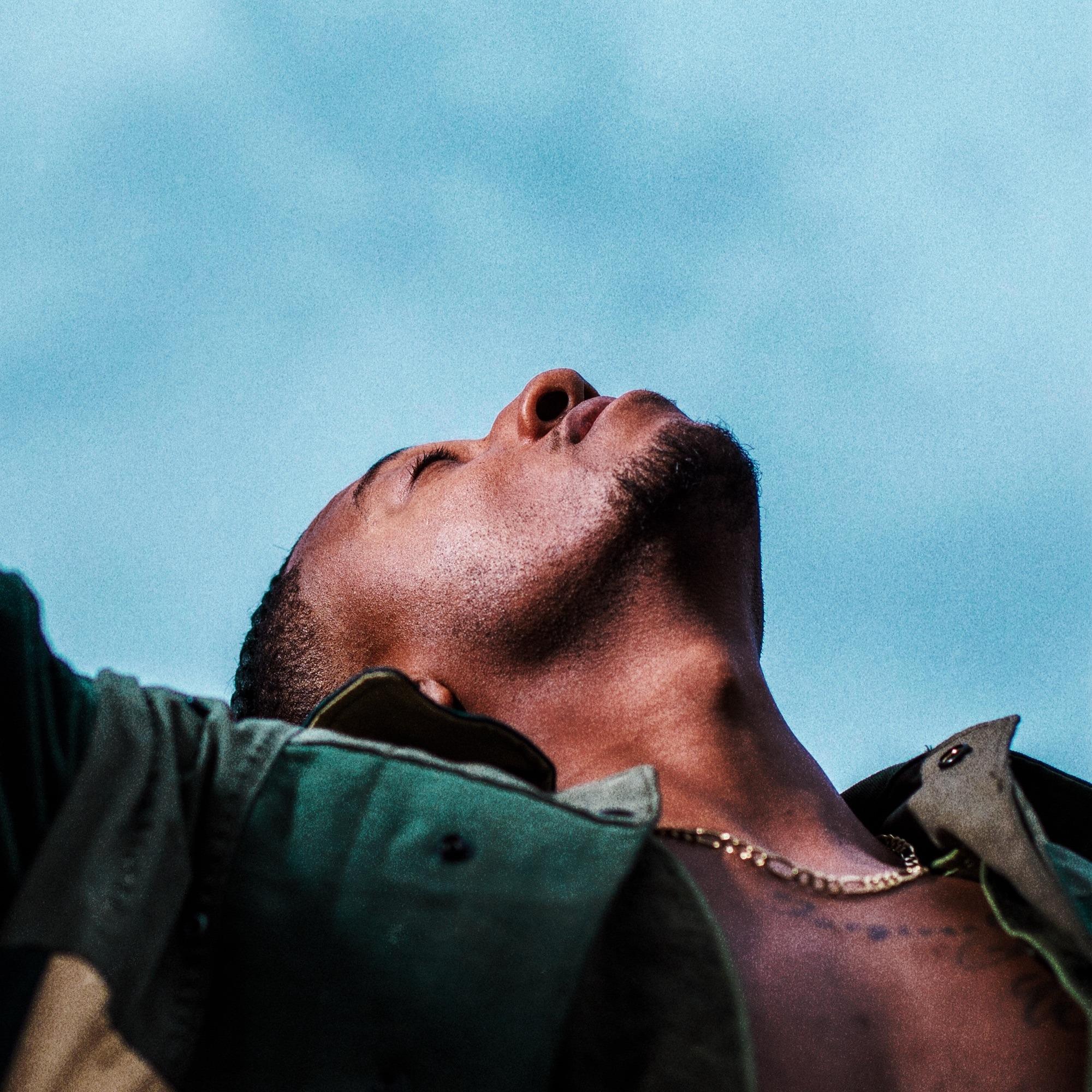 Lecrae - Restoration