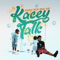 YoungBoy Never Broke Again - Kacey Talk