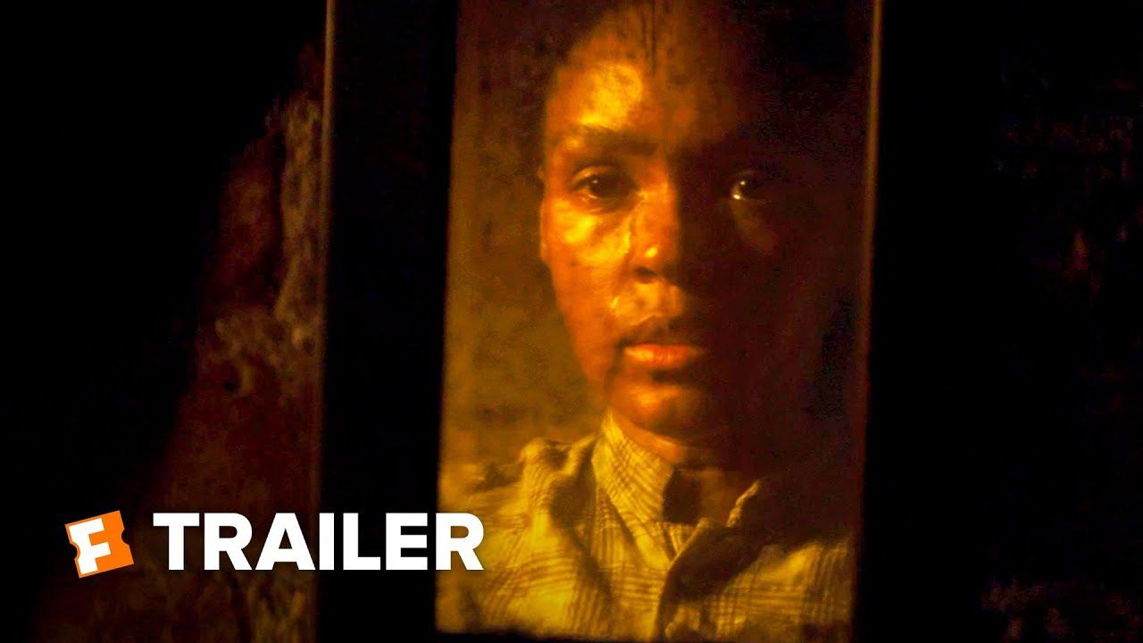 Antebellum Final Trailer (2020)   Movieclips Trailers