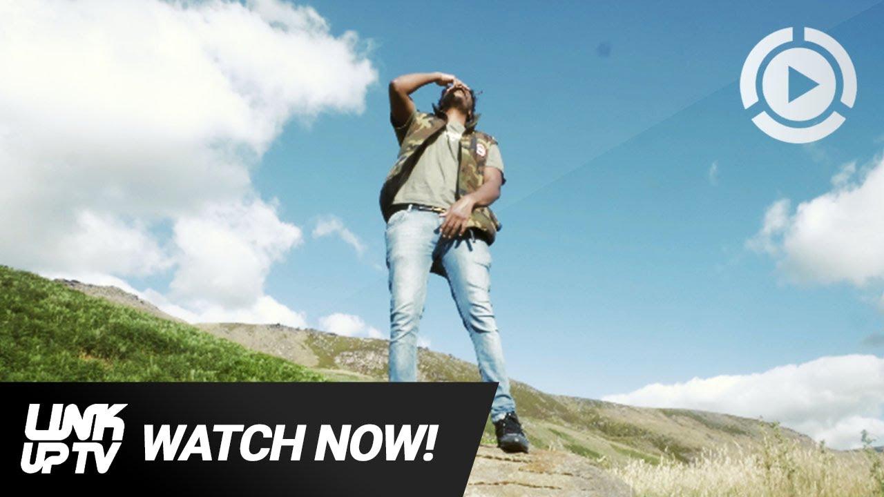 GW - Hide & Seek [Music Video]   Link Up TV