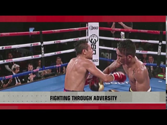 What's next for PH boxing?