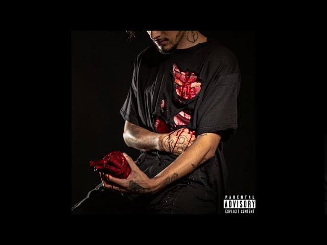 """Wifisfuneral - """"Take Me Away"""" OFFICIAL VERSION"""