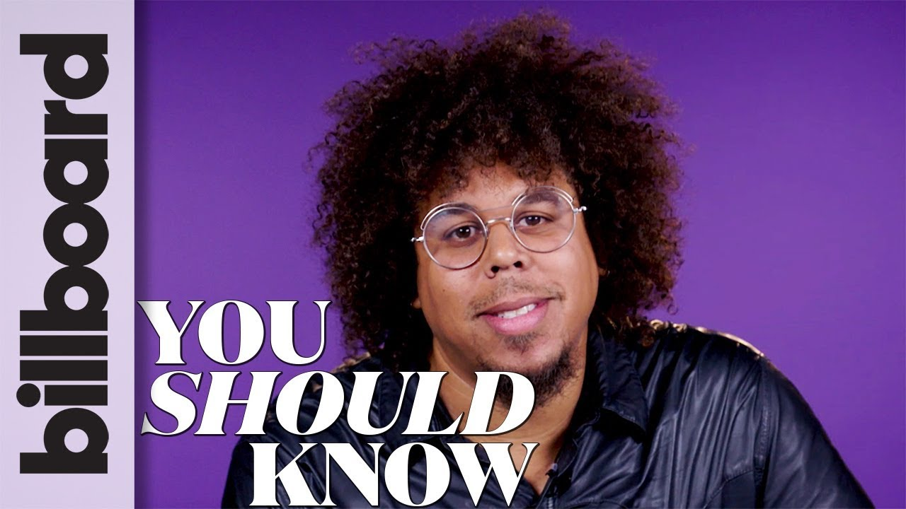 6 Things About Jake Clemons You Should Know! | Billboard