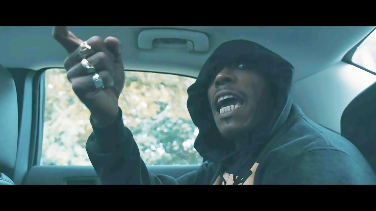 Da Cloth - Shake Em (Rob Gates, Symph, iLLanoise, Times Change) (New Official Video) (Prod. Speed)